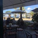 Photo de Panaderia Cafeteria Piquer