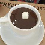 صورة فوتوغرافية لـ Cacao Sampaka