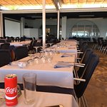 Bar Restaurante Kansas Foto