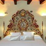 Suite Hotel Cal Sastre