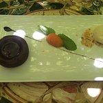 Photo de Restaurant Del Bisbe