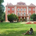 Photo of Stredoveky Hotel