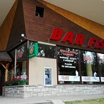 Bar Flis