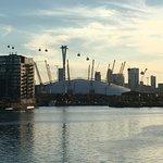 Photo de Novotel London ExCeL