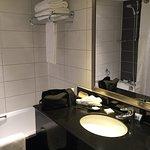 Hilton London Olympia Foto