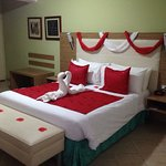 Hotel D&D Inn Tibana Caracas