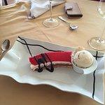 Photo de Comer y Picar