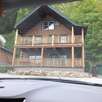 Trout House Village Resort Photo