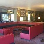 Hotel Club Vacanciel Courchevel Foto