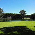 Foto de Golf Platja de Pals