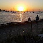 Photo de Intertur Hotel Hawaii Ibiza