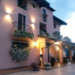 Photo of Bed & Breakfast Villa ai Tigli