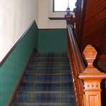Stair pic to see if it is doable for you