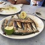 Foto di Restaurantes Varadero