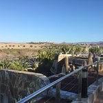 Photo de H10 Playa Meloneras Palace