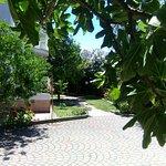 Foto de Residence Alba