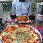 Photo of Pizzeria Villa Romana