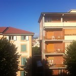 Hotel Paolina Foto