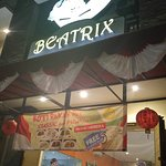 Photo of Beatrix Patisserie And Gourmet
