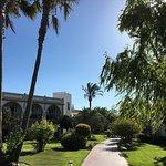 Foto di Club Aldiana Andalusien