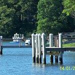 CapeWind Waterfront Resort Foto