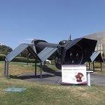 télescope spaciale