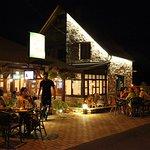 Strudel Restaurant