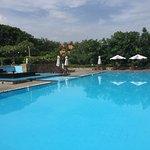 Romana Resort & Spa Foto