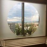 Photo of Hotel Antunovic