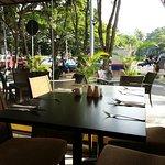 Dreamtel Kota Kinabalu Foto
