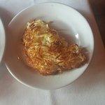 Photo de Restaurant Dackel