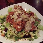 Photo of Baton Rouge Steakhouse & Bar