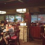 Baton Rouge Steakhouse & Bar Foto
