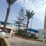 Photo de El Mouradi Club Selima