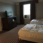 Photo of Prince Arthur Waterfront Hotel & Suites