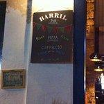 Foto de Barril Pub E Restaurante