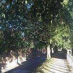 Foto di Le Mura di Ferrara