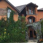 Foto de Valeria Guest House