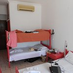 Foto di Hotel Asterias