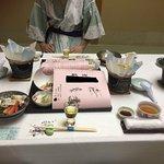 Hotel Futaba-bild