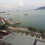 Hyatt Regency Kinabalu Foto