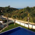 Casa Rei das Praias Guest House照片