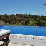 Photo of Casa Rei das Praias Guest House