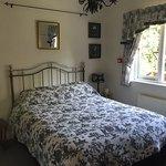 Foto de Lake View Country House