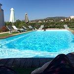 Hotel l'Isolella Foto