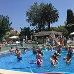 BelleVue Lagomonte Foto
