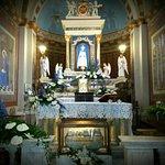 Parrocchia Nativita della Beata Vergine Maria