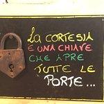 Photo de L'Ostellino
