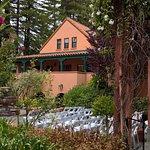 Applewood Inn Foto