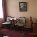 Bilde fra 276140